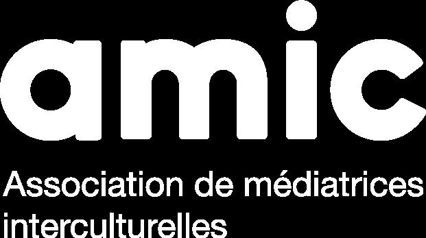 AMIC Genève
